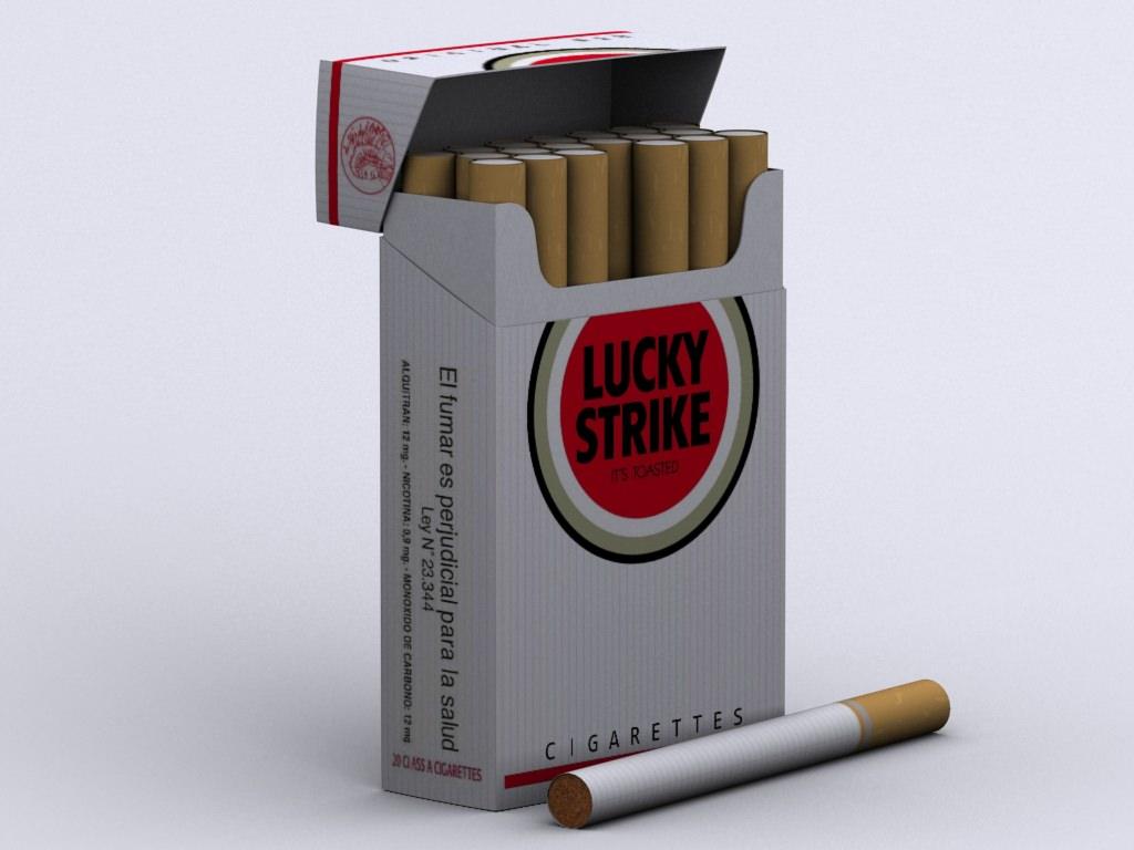 merek rokok termahal di dunia nama indonesia 2017
