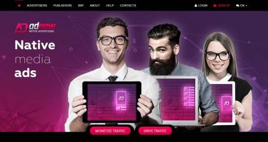 adnow-best-native-advertising-platform-500x300