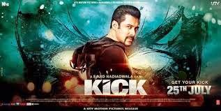 film india bollywood terlaris tersukses tertinggi di dunia sepanjang masa 6