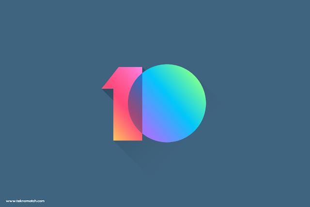 Cara Mengganti Font MIUI 10 di HP Xiaomi