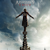 Assassin's Creed Trailer Subtitulado