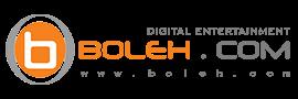 Lowongan Kerja Content Administrator PT. Boleh Net Indonesia