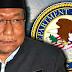 Isu DoJ: Golongan Mufti Gesa Parti Politik Amalkan Konsep Tabayyun