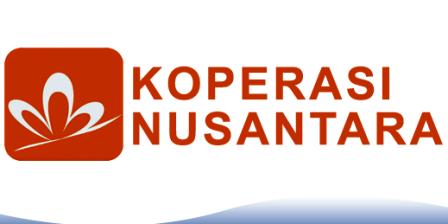 Image Result For Koperasi Asuransi Indonesia
