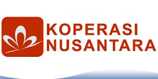 Account Officer-Nanggro Aceh Darussalam Koperasi Nusantara