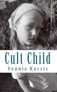 Cult Child Vennie Kocsis