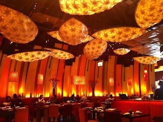 Rio Samba Restaurant And Bar Change Name