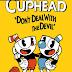 تحميل لعبة ديزني Cuphead الرأئعة مجانا و برابط مباشر