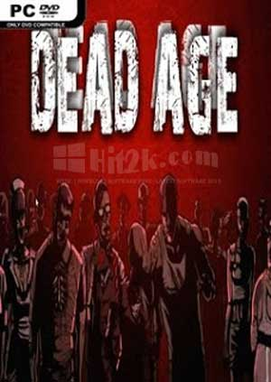 Dead Age free Download PC Game Full Version