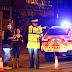 Al menos 19 muertos y más de 50 heridos en una explosión en un concierto de Ariana Grande en Manchester
