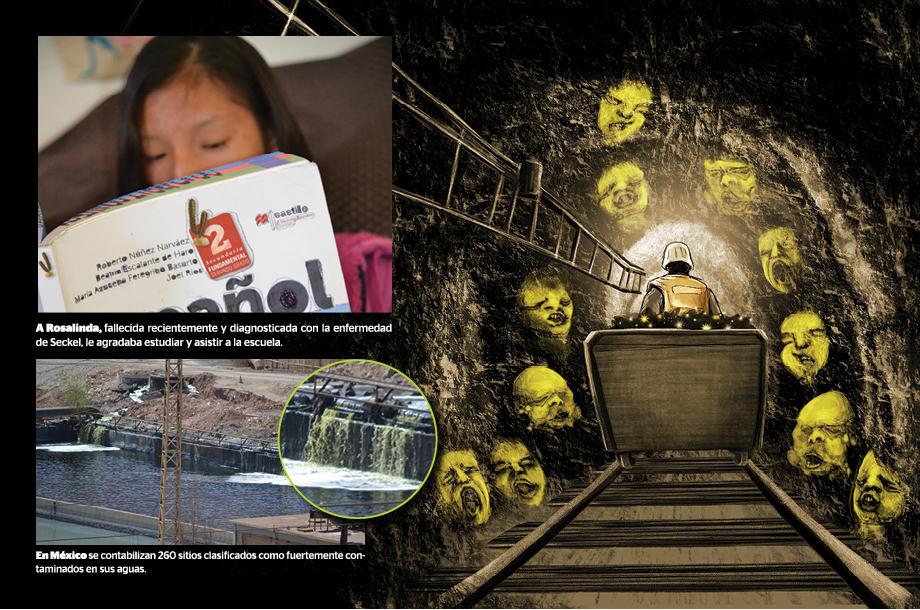finest selection 20a53 5eac6 ... de acuerdo a la OMS, se registra un caso por cada 250 mil habitantes a  nivel mundial, y en México se llegan a presentar hasta dos casos en una  familia ...