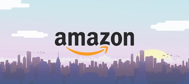 Codici sconto Amazon per 5 prodotti [COUPON]
