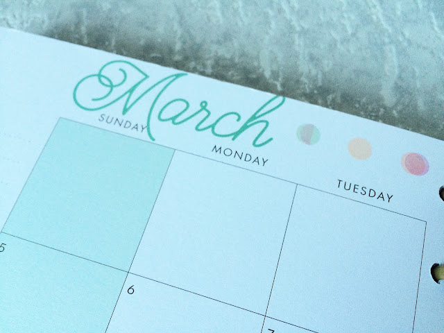 march-goals-03