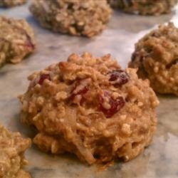 http://allrecipes.com/recipe/trail-mix-cookies/