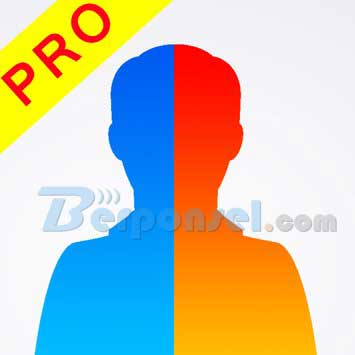 Download Aplikasi FaceApp Pro Apk Free for Android