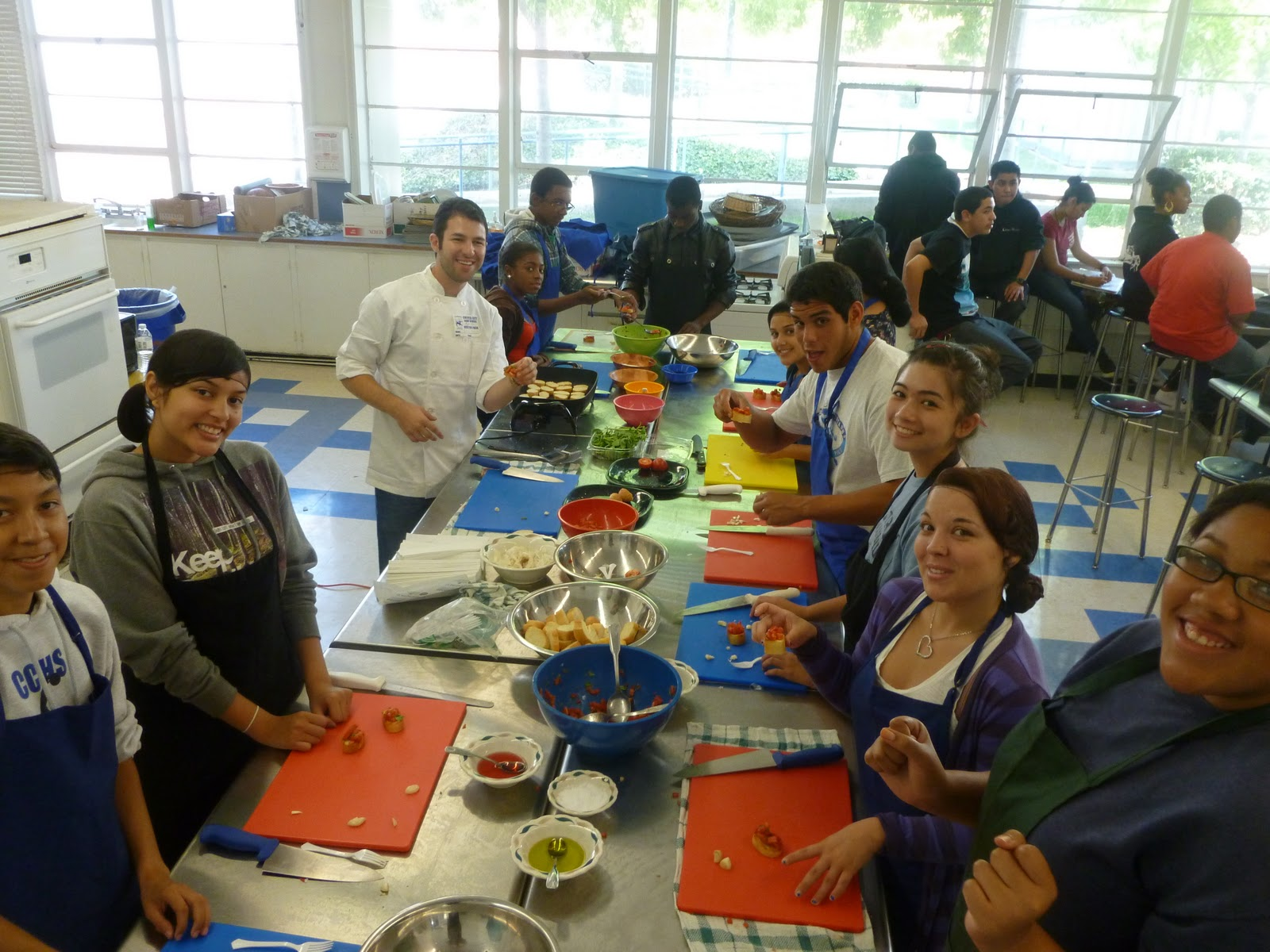 Cooking Italiano Blog Cooking Italiano With Big Kids At