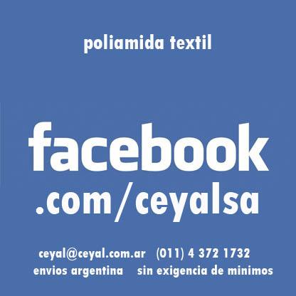 insumos textiles Argentina capital federal