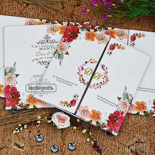 Kartu Undangan Wedding, Percetakan Undangan Semarang, Percetakan Undangan Pernikahan Di Bekasi, Percetakan Undangan Pernikahan Di Makassar