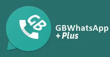 GBWhatsApp Plus Mod Apk