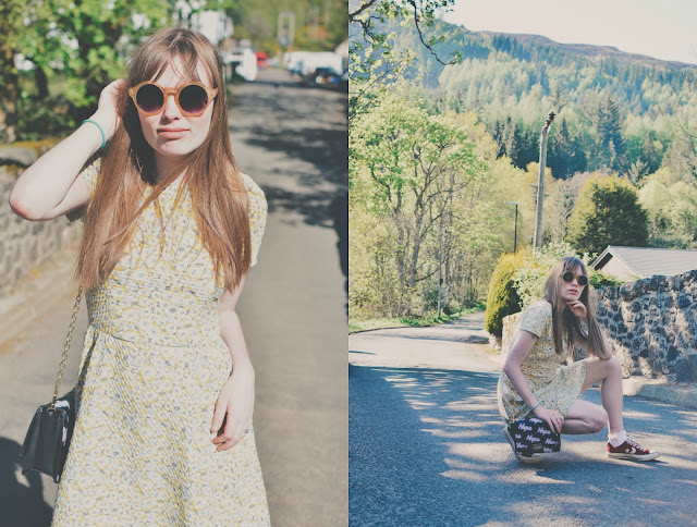 ootd blogger, ootd, ootd photos, scottish blogger, glasgow blogger, style inspiration, ss17, fashion, style, uk blogger, uk fashion blogger, uk style blogger,