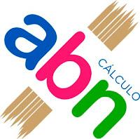 Algoritmo ABN.
