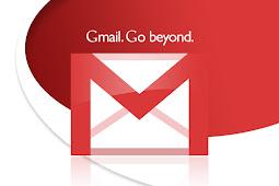 Pengertian dan Fungsi Email | Manfaat dan Kegunaan Gmail