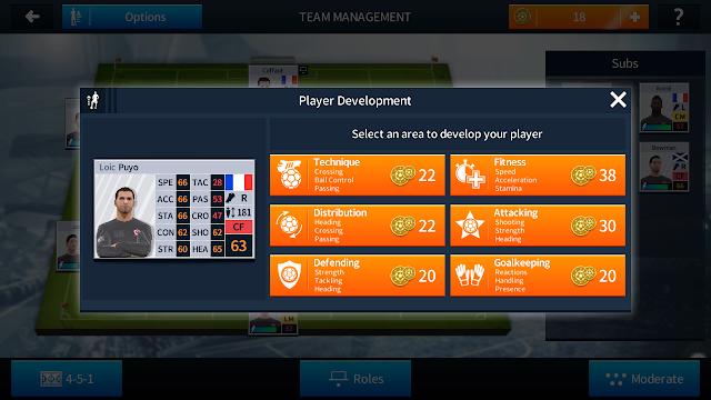 Cara Bermain Dream League Soccer Multiplayer dengan Teman Cara Bermain Dream League Soccer 2019 Multiplayer dengan Teman