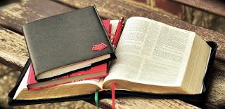 Os tempos de Deus em Eclesiastes 3