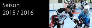 http://blackghhost-sport.blogspot.fr/2015/09/roller-hockey-rethel-ardennes-saison.html