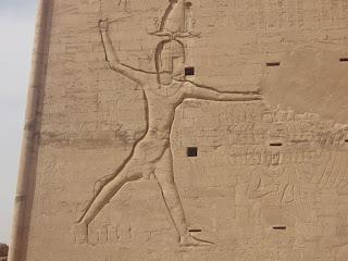 Ptolomeo XII