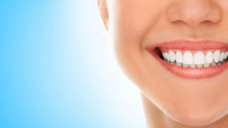 Diş eti çekilmesine ibrahim saraçoğlunun önerdiği bitkisel tedavi