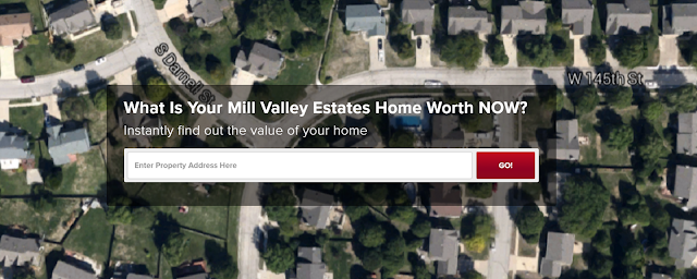 Mill Valley, Mill Valley Estates, Mill Valley Est, Olathe