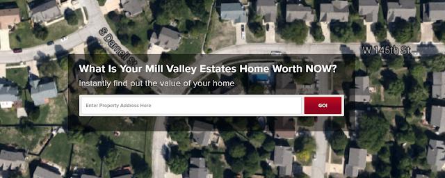 Mill Valley, Mill Valley Estates, Mill Valley Est, Olathe