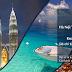 Ưu đãi đặc biệt Hà Nội/ Tp.Hồ Chí Minh đi Kuala Lumpur giá chỉ từ 1.095.000 VND