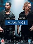 Chuyên Án Miami - Miami Vice
