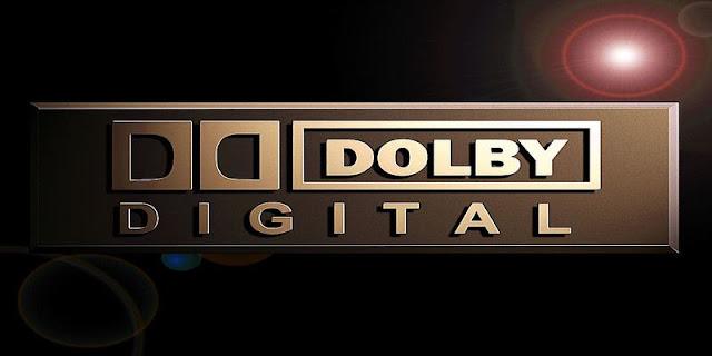 DTS dan Dolby Digital-Apa Perbedaanya-Mana yang Lebih Unggul