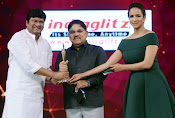 cinemaa awards 2016 event phtoos-thumbnail-16