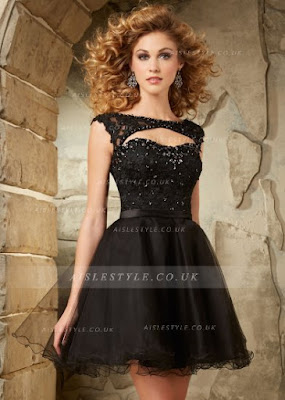 http://www.aislestyle.co.uk/sequin-beaded-lace-bodice-backless-short-tulle-prom-dress--p-6601.html