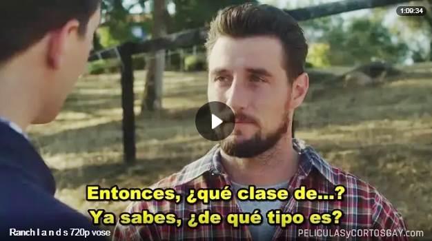 CLIC PARA VER VIDEO Ranchlands - Tierra De Ranchos - PELICULA - EEUU - 2019