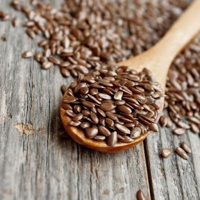 graines de lin pour aider a maigrir