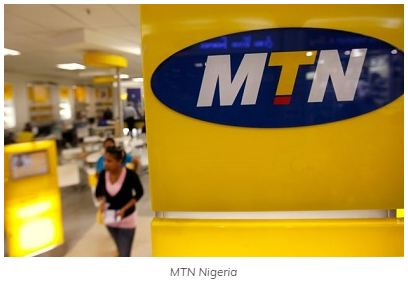 Double Your MTN Data: Turn 1GB to 2GB, 2GB to 4GB, 5GB to 10GB (Eligible to all MTN Subscribers)