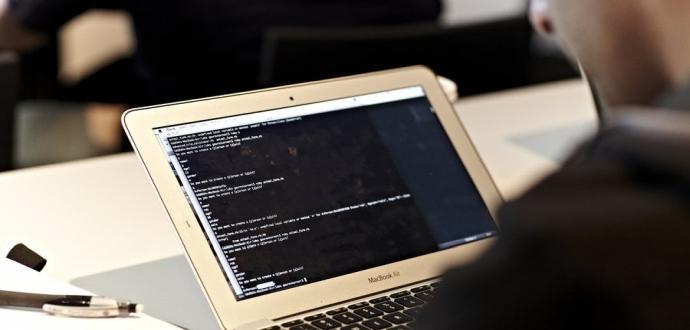 diferencias entre programador y desarrollador
