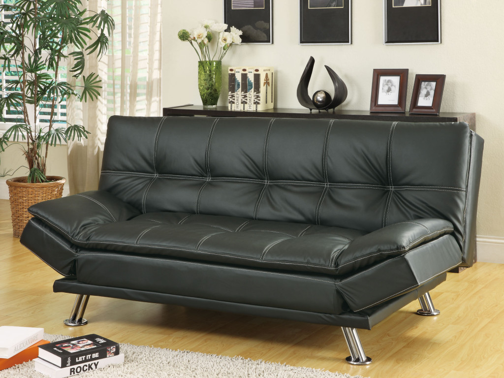 Simple Review About Living Room Furniture Sleeper Sofas