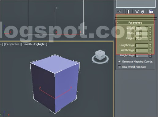 3d modeling tutorial