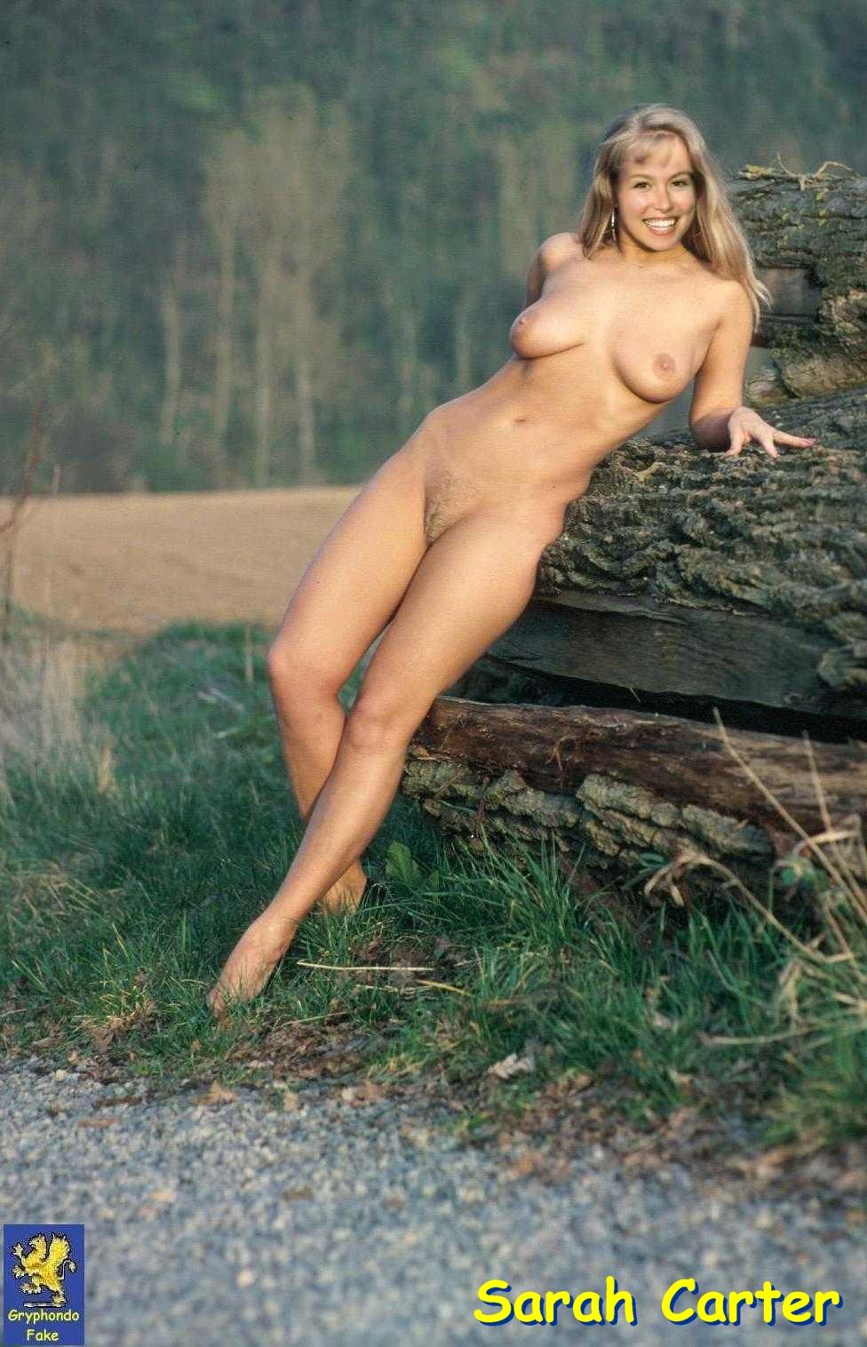 Magdalena neuner nude