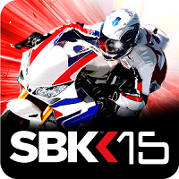 SBK15 Official Game V1.2.0 MOD APK Premium Unlocked