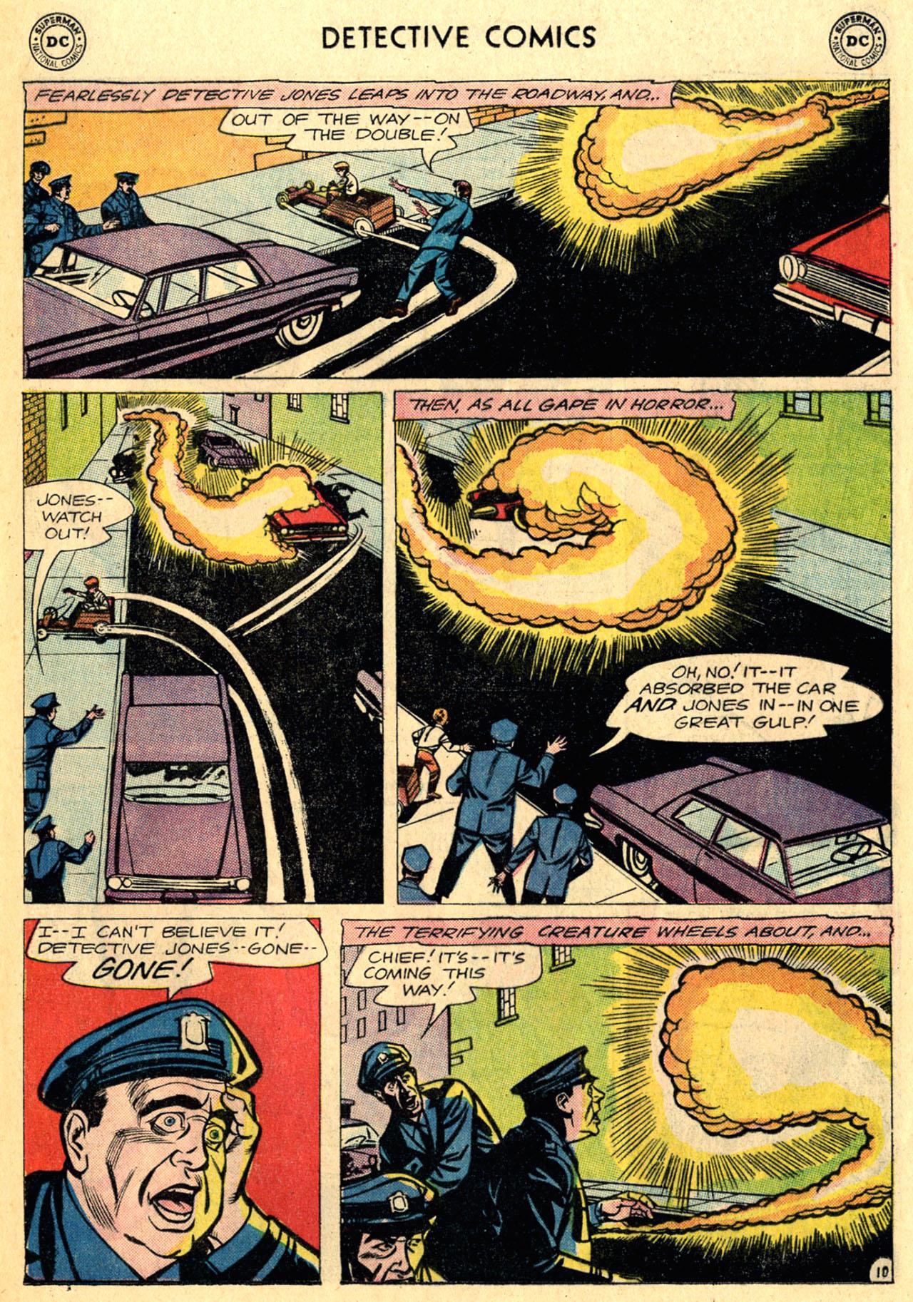 Detective Comics (1937) 326 Page 28