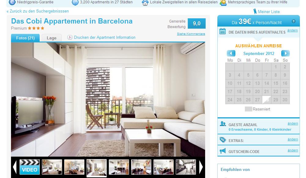 2 zimmer wohnung zur wiesn zu vermieten 80799. Black Bedroom Furniture Sets. Home Design Ideas