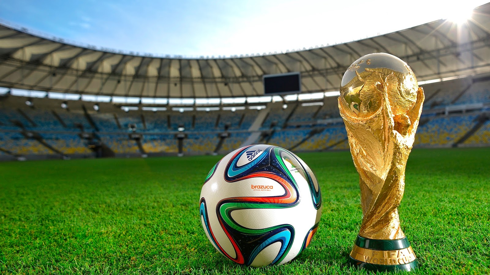 https://2.bp.blogspot.com/-xeierqN7lB0/U6bvVZsbOsI/AAAAAAAAZ3M/w6UYDa_xcBk/s1600/Fifa-World-Cup-2014-Trophy-and-Ball-HD-Wallpapers.jpg