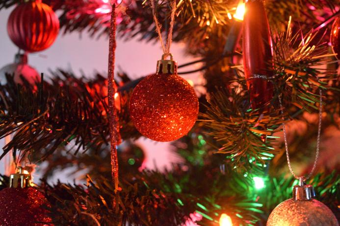 christmas, tag, christmas tag, lifestyle